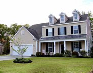 2850 Farmer Brown Ct., Myrtle Beach image