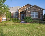 135 Wekiva Point Circle, Apopka image