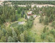 27734 Fawn Drive, Conifer image