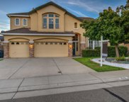 2331  Shelter Cove Court, Rocklin image