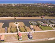 245 Yacht Harbor Dr, Palm Coast image