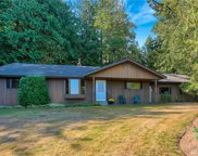 7495 Beebe Rd, Lynden image