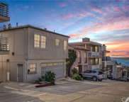 216 44th Street, Manhattan Beach image