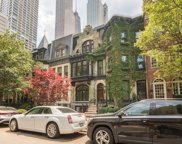 65 E Bellevue Place, Chicago image