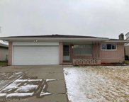 4138 Dickson Dr, Sterling Heights image