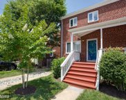 214 WINDSOR AVENUE E, Alexandria image