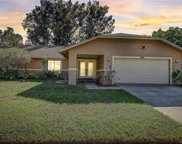 3216 Tern Way, Clearwater image