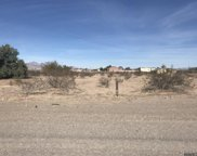 1273 Camp Mohave Rd, Fort Mohave image