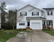 318 Misty Groves Circle, Morrisville image