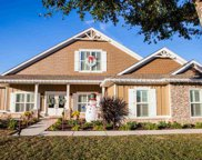 5968 Willesby Dr, Pace image