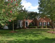 3602  Bessant Street, Indian Trail image