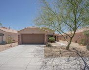 11429 W Mountain View Drive, Avondale image