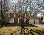 7748 BARNSTABLE PLACE, Derwood image