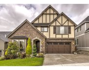 13225 NW FINDLEY  ST, Portland image