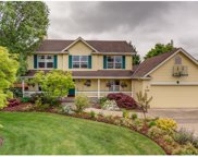 2370 NW HORIZON  DR, McMinnville image