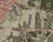 32.65 AC SOUTHERN HILLS, Columbia image