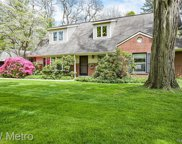 6085 WORLINGTON, Bloomfield Twp image