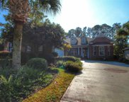 5508 Leatherleaf Dr., North Myrtle Beach image