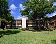 100 Sw 132nd Way Unit #210K, Pembroke Pines image
