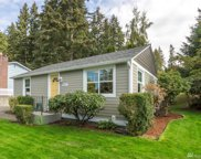 19012 103rd Ave NE, Bothell image