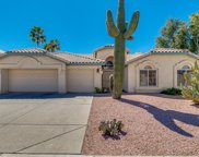 1509 W Silver Keys Court, Gilbert image