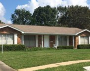 3520 Summit Blvd, Pensacola image