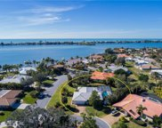 408 Waterside Lane, Nokomis image