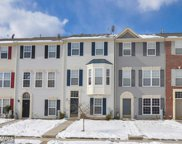 670 LUTHARDT ROAD, Baltimore image