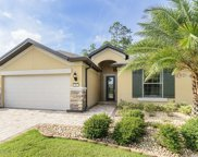 382 MANGROVE THICKET BLVD, Ponte Vedra Beach image