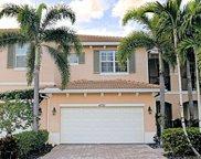 4791 Cadiz Circle, Palm Beach Gardens image