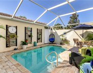 15227 Laughing Gull Ln, Bonita Springs image