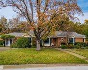 6408 Kirkwood, Fort Worth image