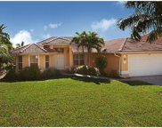 3620 SW 3rd TER, Cape Coral image
