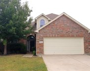 2908 Red Wolf, Fort Worth image