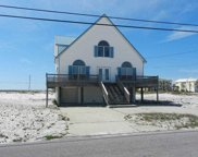 7925 White Sands Blvd, Navarre Beach image