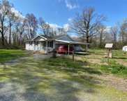 114 State Highway Ee, Chaffee image