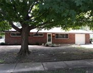 3760 Cordell Drive, Kettering image