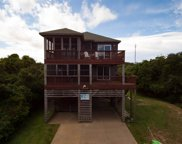 46471 Diamond Shoals Drive, Buxton image
