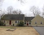 114 Old River RD, Lincoln image