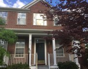 9769 TOMBRECK COURT, Bristow image
