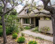 115 White Oaks Ln, Carmel Valley image