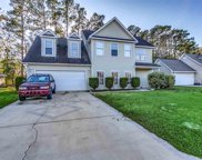 3028 Oak Manor Dr., Myrtle Beach image
