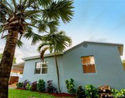 1533 Sw 28th Ave, Fort Lauderdale image