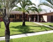 8290 NW 17th Ct, Pembroke Pines image