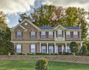 6521 Banbury Crossing, Brentwood image