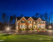 9887 OXCREST DRIVE, Fairfax Station image