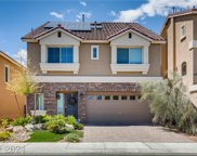 10157 Eagle Haven Street, Las Vegas image