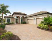 14722 Leopard Creek Place, Lakewood Ranch image