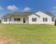 279 Mush Creek Road, Travelers Rest image