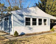 5929 Mulberry Dr, Mays Landing image